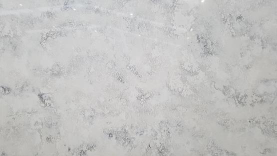 Cosmic White