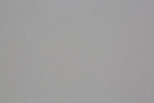 Sparkling white detail 1 500x333 1